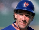 Mets Baseball Legend Dies of Brain Tumor