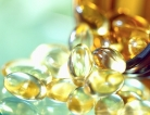 Cognitive Benefits of Omega-3 Questioned