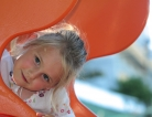 Rx for Children with ADHD May Cause Heart Issues