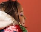 Helping Kids Awaiting Heart Transplant