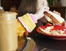 Progress Still to be Made in Kid's Diets