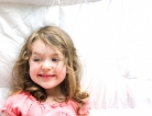 Child's Dosage Approved For Cancer Rx