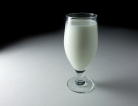 Raw Milk Possibly Tied to Intestinal Infections
