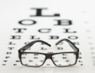 Daily Multivitamin Might Curb Cataracts