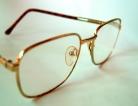 Prescription Glasses Ordered Online Prove Unsafe
