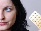 Oral Birth Control Linked to Glaucoma