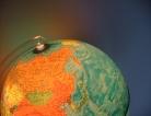 Globally Anxious