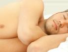 Lose Weight, Sleep Great