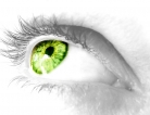 Common Eye Drugs Can Lead to Antibiotic Resistance