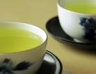Green Tea May Lower Cholesterol