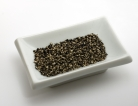 Fresh Finds Ground Black Pepper Recalled Due to Possible Salmonella Risk