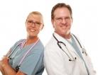 Lupus Drug Seems Safe for the Long Haul