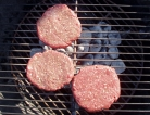 E. Coli Infections Lead to Large Ground Beef Recall