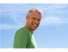 Radiation Vs. Surgery for Prostate Cancer