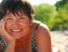 Fight Menopause With a Strong Heart