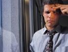 Brain Stimulation May Prevent Migraines