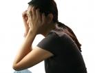 FDA Okays Headband for Migraines