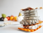 Blocked Arteries Might Affect Rx Effects
