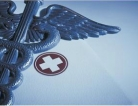 Microchip Implant Delivers Daily Meds