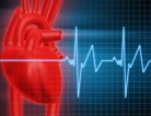 Heart Health and COPD