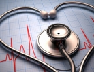 Gallstones and Heart Disease: A Possible Link