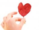 Helping Little Hearts Pump Better