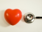 HIV Linked to a Higher Risk of Heart Disease