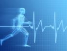 American Heart Health Needs Improving