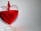 Replacing Heart Valve Lengthened Life, But at What Cost?