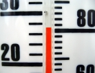 CDC Report Urges Acclimatization to Heat at Work