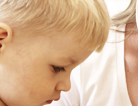 Help Children Cope with Traumatic News