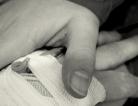 Few Changes in GI Bleeding Causes