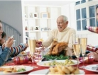 Avoiding Holiday Hassles With IBD