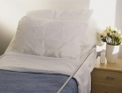 New RA Drugs May Reduce Hospital Stays