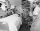 MERS Spreads in Saudi Hospitals