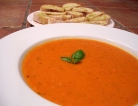 HEB Recalls Soups Out of Precaution