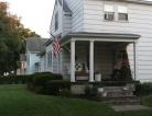 Smoke-Free Homes Discouraged Smoking Overall
