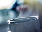 How Coffee Could Be a Healthy Choice