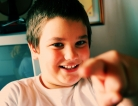 ADHD Guideline Changes Provide Flexibility in Diagnosis