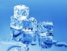 Cooling Cardiac Arrest Patients Ups Survival