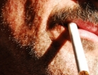 Quitting Smoking Priorities for Veterans
