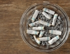 Mentally Ill More Likely to Smoke