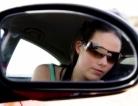 Teen Drinking & Driving - Dumb!