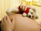 Too Many Pregnant Teens Using