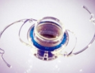 FDA Approves First Implantable Miniature Telescope to Improve Sight of AMD patients