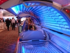 Cutting the Cancer Costs of Indoor Tanning