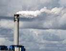 Air Pollution and Autism Linked in New Study
