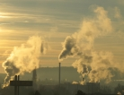Something in the Air: Autism Risk May Be Tied to Pollution