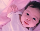 What Cystic Fibrosis Test is Right for Your Newborn?
