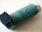 FDA Approves New Inhaler for COPD